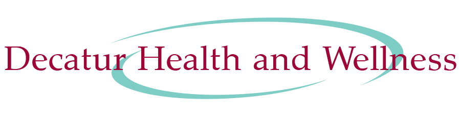 Decatur Health and Wellness